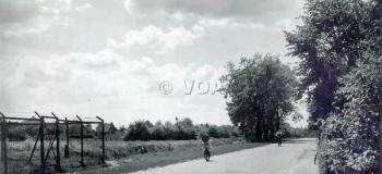 sprengenweg-in-westelijke-richting-1955-foto-j_1038