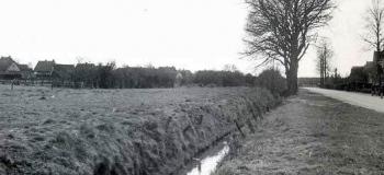sprengenweg-in-westelijke-richting-1955_1038
