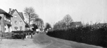 sprengenweg-links-de-sprengen-1960_1038