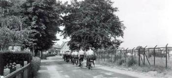 sprengenweg-richting-koning-lodewijklaan-1959-_1038