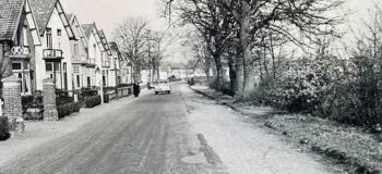 sprengenweg-richting-koning-lodewijklaan-1961_1038