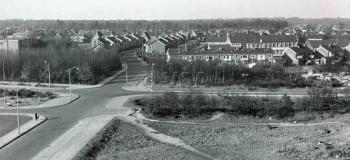 h-dunantlaan-richting-staringlaan-1961_1038