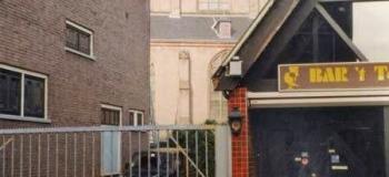 stationsdwarsstraat1993akl_1038
