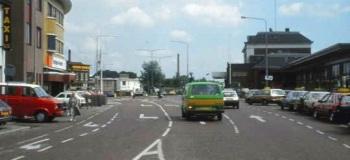 16-stationsplein-links-taxi-blom_1038