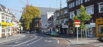 62-hoofdstraat-links-stationsplein_1038