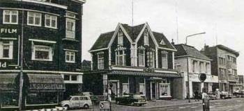 stationsplein-1-chinees-restaurant_1038