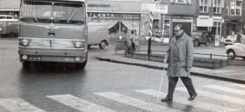 stationsplein-1958_1038