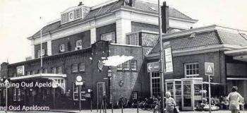 stationsplein-1974_1038