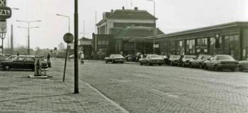 stationsplein-1981-foto-martin-huisman_1038
