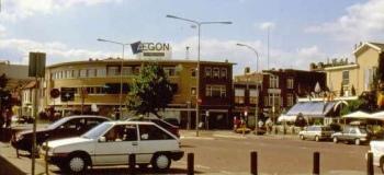 stationsplein-1995-2_1038