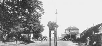 stationsplein-bloemetje_1038