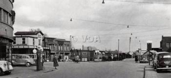 stationsplein-gez.-in-oost_1038