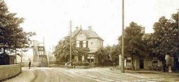 stationsplein-rechts-kalver_1038