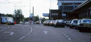 stationsplein-stationkl_1038
