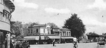 stationsplein1951_1038
