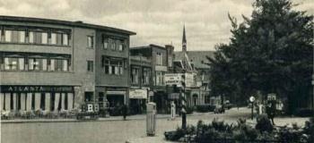 stationsplein1_1038
