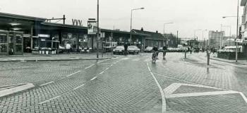 stationsplein2-arch-eef-gerritsen_1038