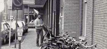 stationspleinvvvgebouw1983