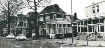 stationsstraat-4-hotel-pallas_1038