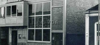 stationsstraat-werkzaamheden-rabobank-bouwbedr_1038