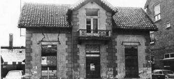 stationsstraat1974_1038