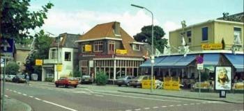 stationsstraat3kl_1038