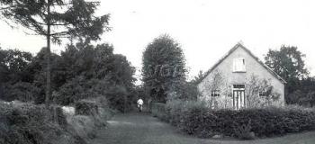 postweg-nu-texandrilaan-1956_1038