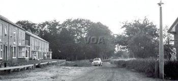 texandrilaan-voorheen-postweg-zuidelijke-richt_1038