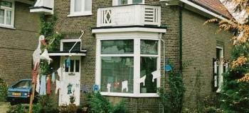 textielweg-f1990_1038