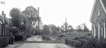 tienwoningenweg-1957_1038