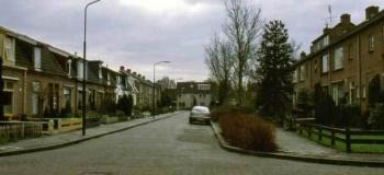 tienwoningenweg-2000_1038