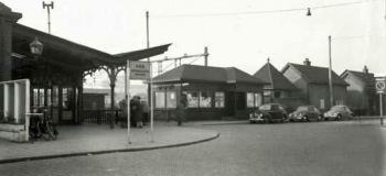 station-5_1038