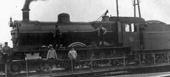 station-locomotief-1930_1038