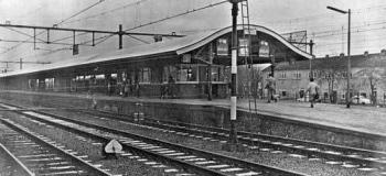 station-perron1969_1038