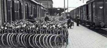 station-rijwielvervoer-1952_1038