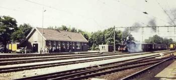 station-vsm-trein-ong-1975kl_1038