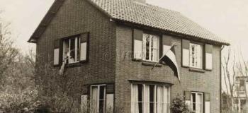 tut-noltheniuslaan-19-arch-chr-ten-tuynte-bouw_1038