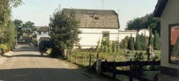 2e-wormenseweg-01_1038