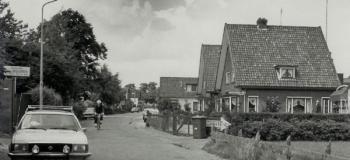 2e-wormenseweg-rechts-nachtegaalweg_1038