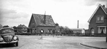 wormenseweg-2e-richting-reigersweg-1958kl_1038