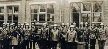 ugchelseweg-1939-bedrijfsbrandweer-van-gelder_1038