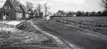kayersmolenweg-nu-lepelaarweg-1957