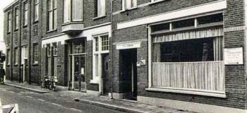 33430-van-kinsbergenstraat-cjmv-gebouw-1960_1038