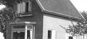 veenhuizerweg-28-1938-arch-chris-de-boer_1038