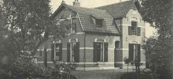 vaassen-veenweg-het-heuveltje-archief-freek-_1038