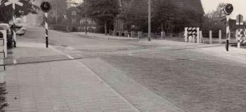oversteek-brinklaan-l.-af-waterloseweg-ri.-jun_1038