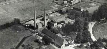 waterloseweg-03_1920