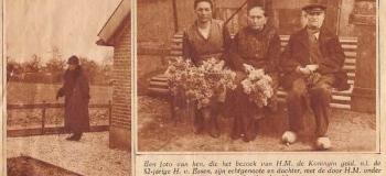 waterloseweg-169-krantenart.-1933kl_1038
