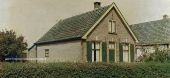 waterloseweg-186-archief-stien-everts-2voa_1038