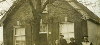 waterloseweg-186-archief-stien-evertsvoa_1038